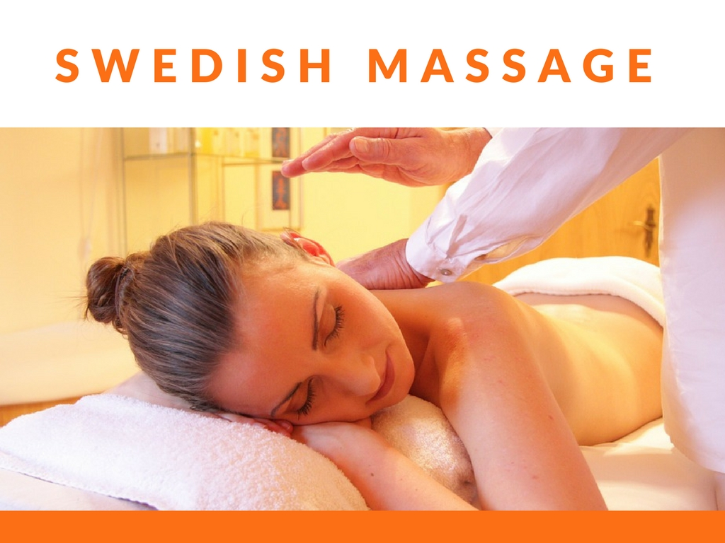 Bedste dagspa - massage, medicinske tjenester, eksklusiv spa-2435