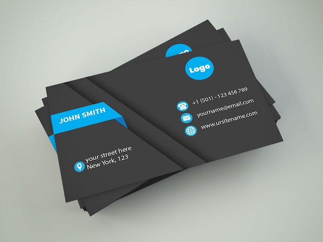 BROCHURE DESIGN, BUSINESS CARD, FLYER DESIGN, UI KITS, WEB TEMPLATES,