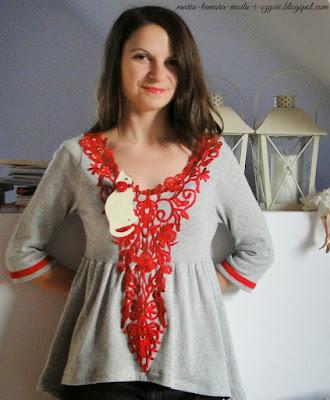 http://maria-tamara-moda-i-szycie.blogspot.com/2014/02/broszka-i-jej-mozliwe-stylizacje-na.html