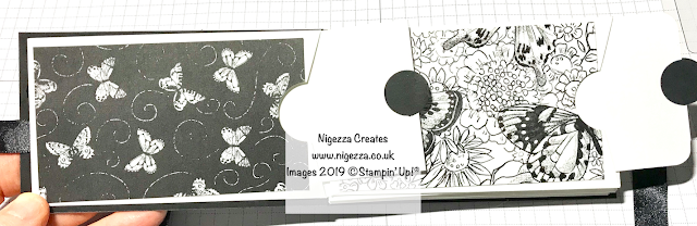 Ngezza Creates with STampin' Up!