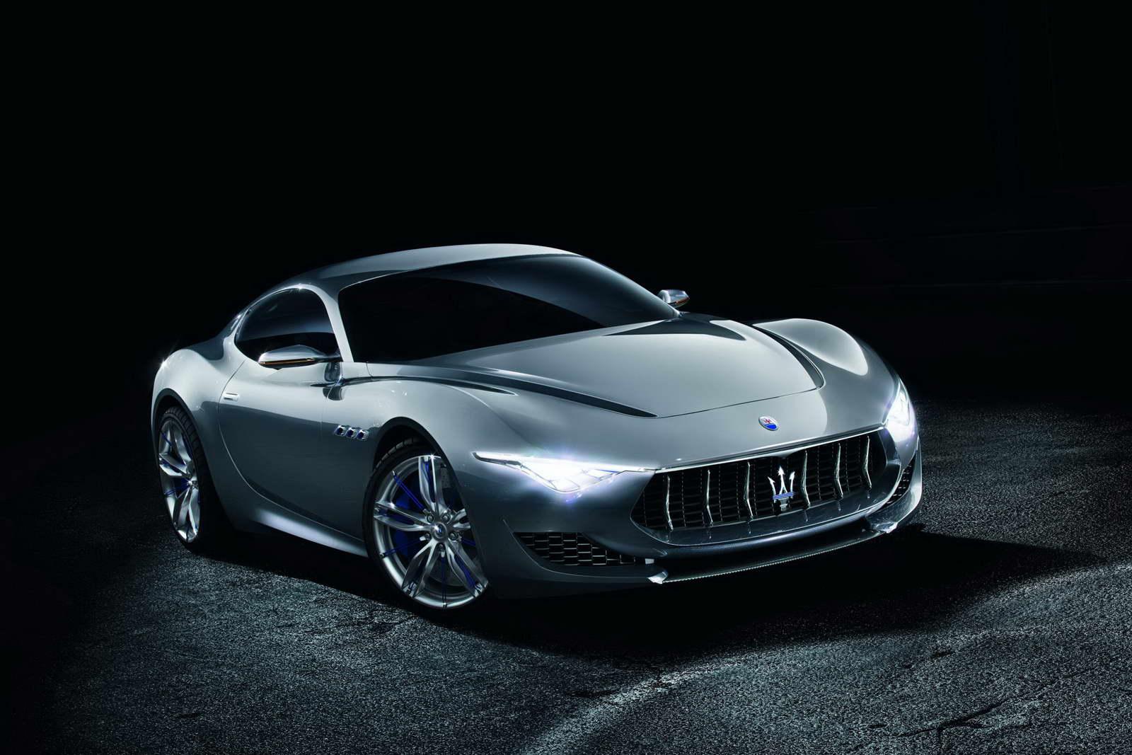 [Imagen: Maserati-Alfieri-13.jpg]