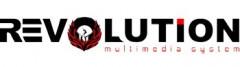 Lowongan Kerja SPV Finance & Accounting di PT. Revolution Multimedia System