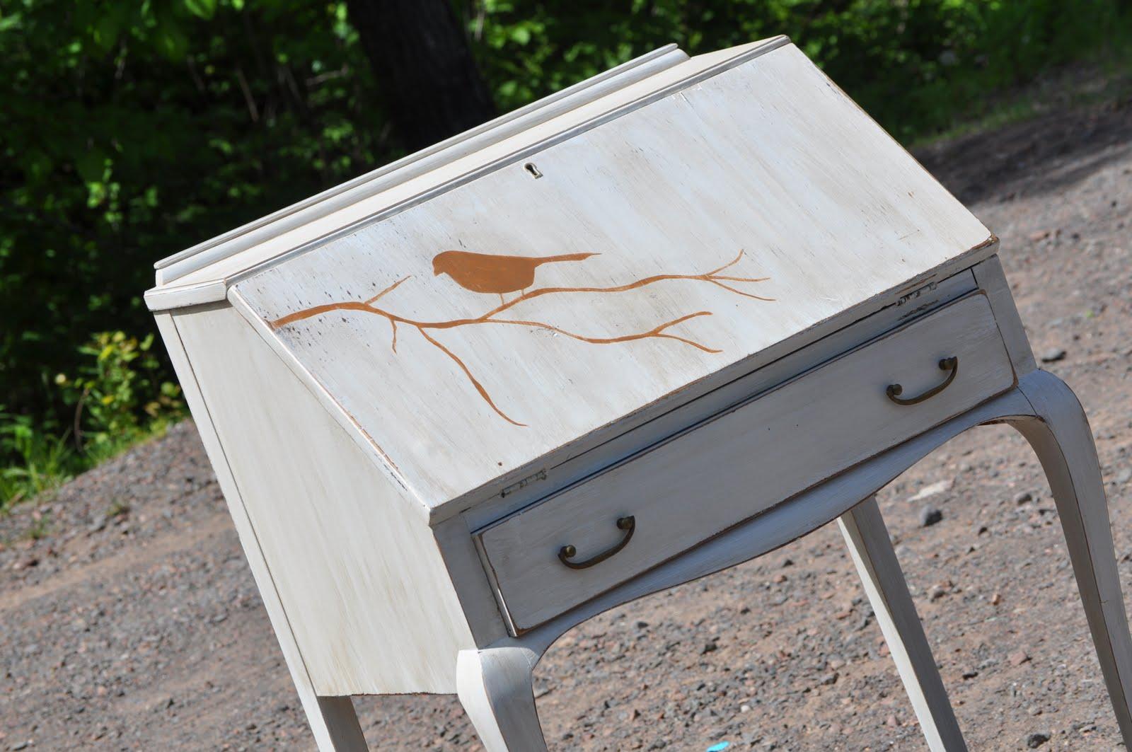Boiserie c stencil project pi di 40 idee per mobili for Stencil per cucina