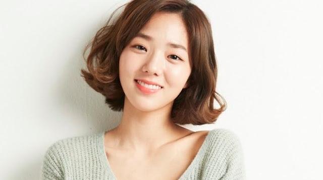 Profil, Fakta, Sosial Media, Drama/Film, dan Penghargaan Chae Soo Bin