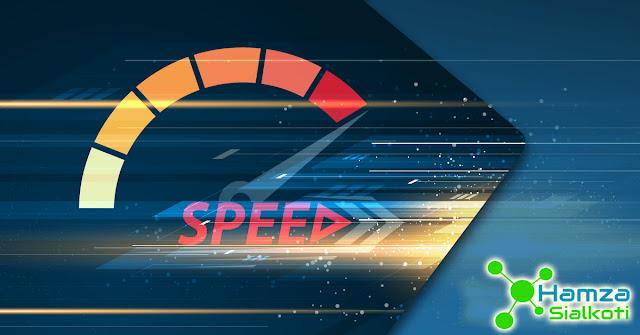 Top 5 Fastest Internet Service Providers in Pakistan
