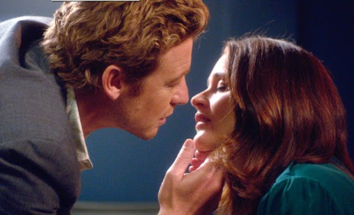 The_Mentalist-Season_6-Jane_and_Lisbon