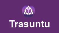Trasuntu-logo-color.png  205 × 115