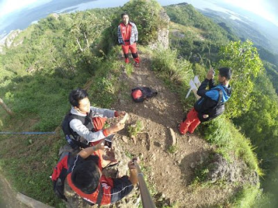 wisata-wonogiri-soko-gunung