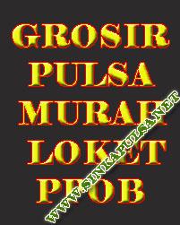 Cari Agen Pulsa Aceh Tamiang Kuala Simpang NAD Reload,Sinkapulsa Pusat Grosir pulsa murah loket PPOB, pulsa murah kalimantan