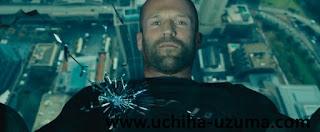 Screenshot Mechanic - Resurrection (2016) Bluray - www.uchiha-uzuma.com 01