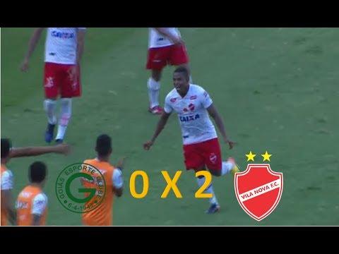 Resultados da 10ª rodada da Série B do Brasileiro