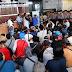 Eks Karyawan Freeport Berhak Klaim JHT BPJS-K