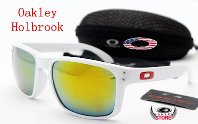 Cheap Oakley Holbrook