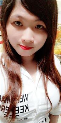 Nhungoc Nguyen - Nữ - Tuổi:25 - Ly dị - TP Hồ Chí Minh