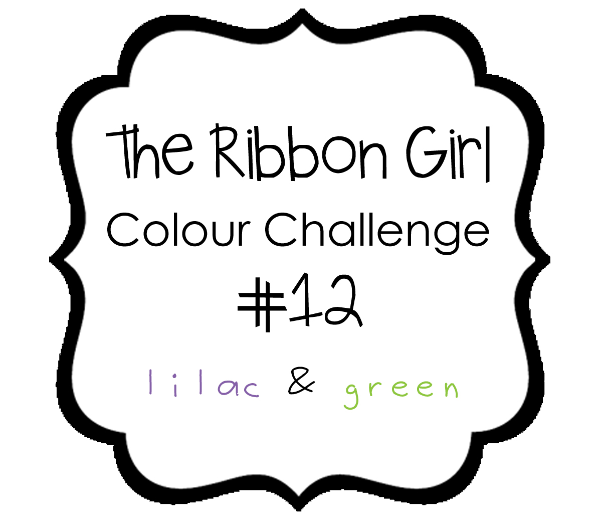 the girl with the green ribbon pdf