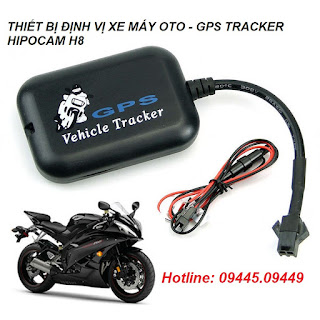 H8 GPS vehicle tracker,mini GPS tracker for motorcycle