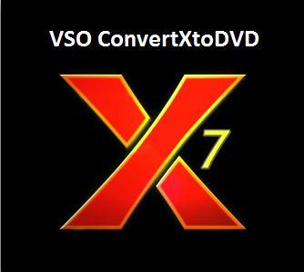 convertxtodvd free version