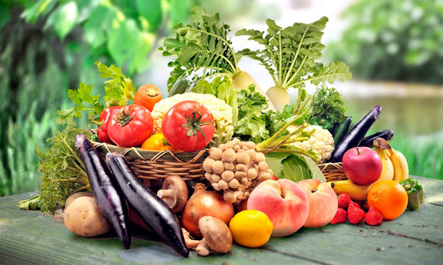 Plant-Based Diet for Beginners: 12 Tips to Get You Started Right on Going Vegan