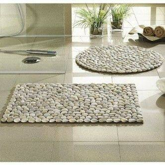 How%2Bto%2Buse%2Bbranches%252Cseashell%2Band%2Bstones%2Bin%2Byour%2Bhome%2B%25283%2529 How to use branches,seashell and stones in your home Interior