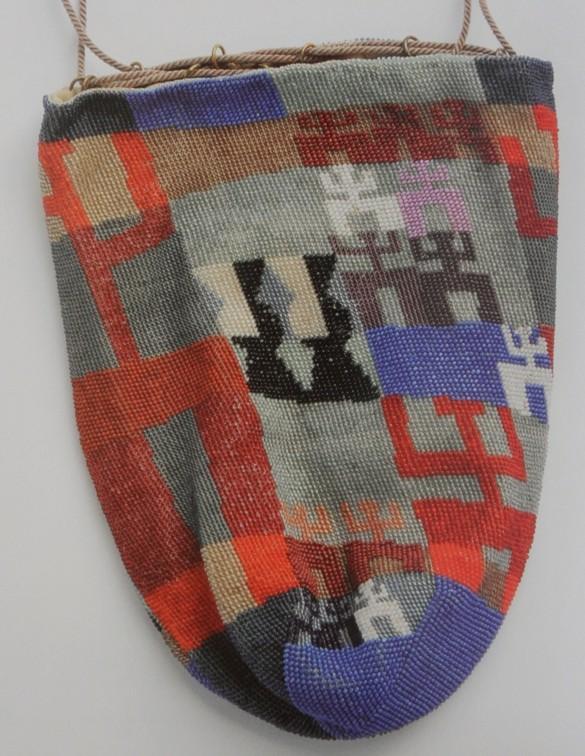 textile art forum sophie taeuber arp. Black Bedroom Furniture Sets. Home Design Ideas