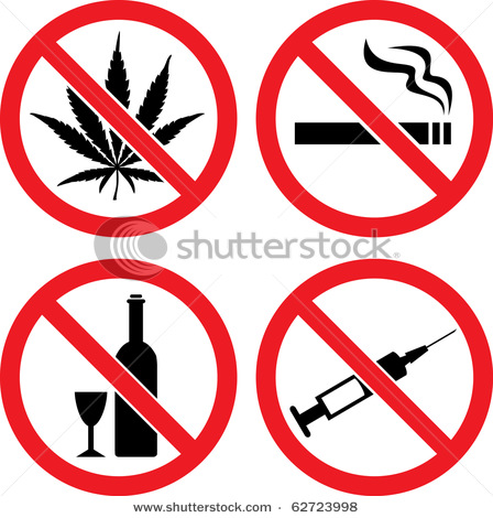 Mihardi77 gambar logo simbol no smoking keren abiis - No smoking wallpaper download ...