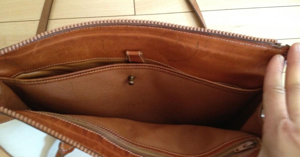 Cheap Dooney And Bourke Handbags