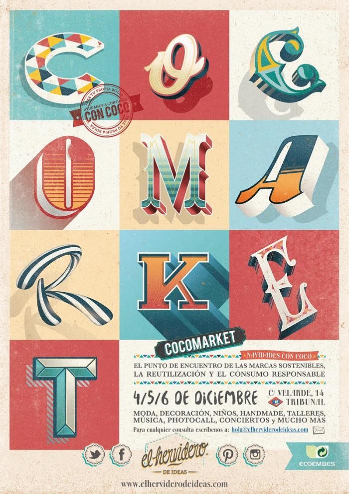 Cocomarket