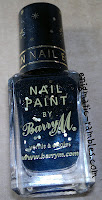 Barry-M-sequin-nail-effect-black-swatch-review