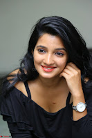 Deepthi Shetty looks super cute in off shoulder top and jeans ~  Exclusive 05.JPG