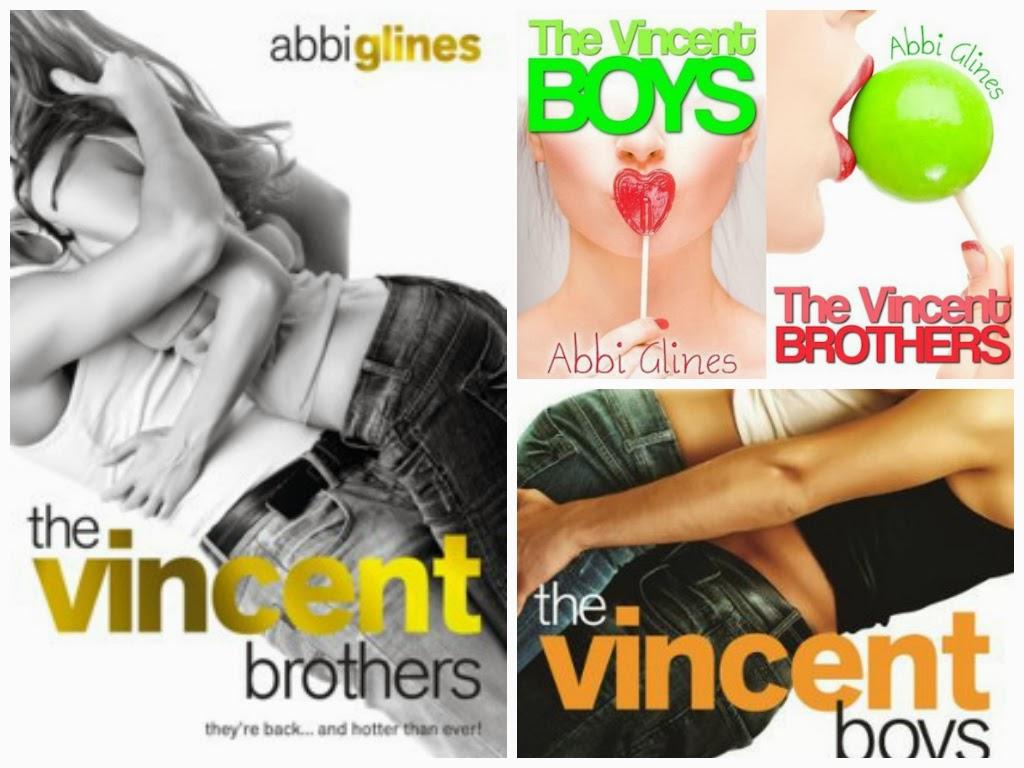 Glines free abbi ebook download breathe