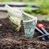 Contoh Investasi Jangka Panjang Dan Pendek Yang Menguntungkan Untuk Masa Depan