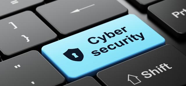 Cyber security, internationally technology, startup, Venture capital,
