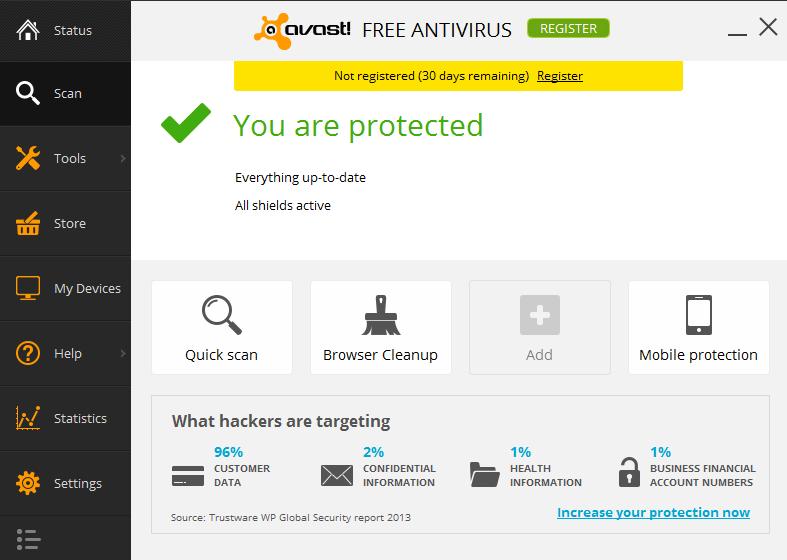 http://3.bp.blogspot.com/-j1V8q8h5ZEg/U8FK5O-coBI/AAAAAAAACD0/OqP7bgJXp_I/s1600/Avast_free_antivirus_download_2014.png