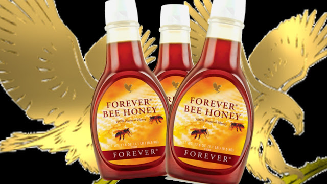 forever bee products benefits - FLP का शुद शहद