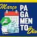 Prefeitura De Duas Estradas Paga Salário De Março Nesta Quinta-Feira (28)