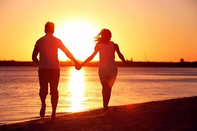 La importancia del amor y el romance