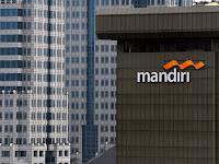 PT Bank Mandiri (Persero) Tbk - Recruitment For Banking Operation Staff Mandiri February 2017