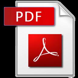 Cara Mencopy File PDF yang tidak Bisa di Copy