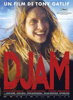 Djamstreaming VF film complet (HD)