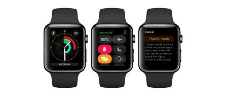 theater-mode-watchos-3-2-apple