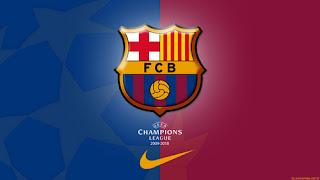 Yerry Mina, Jose Arnaiz and David Costas added to Barcelona's Champions League squad