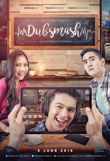 Dubsmash 2016 BluRay 720p