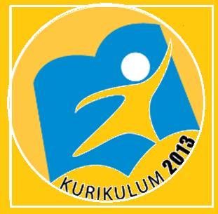 Download Contoh Rpp Kurikulum 2013 Sd Kelas 5 Galeri Guru