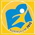 Download Contoh RPP KURIKULUM 2013 SD Kelas 5