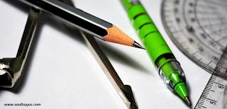 Download kisi kisi penulisan soal uas/ pas kelas 1 tematik tema 4 kurikulum 2013 th. ajaran 2017 2018. www.soalbagus.com