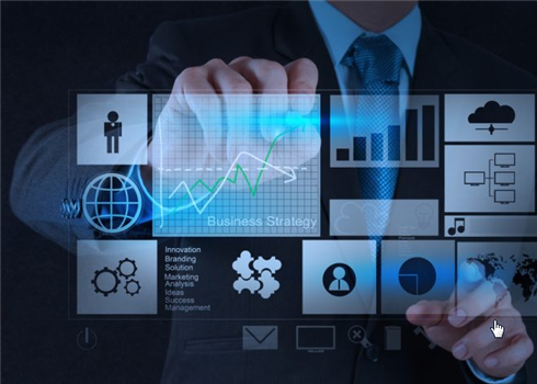 Les outils de la Business Intelligence (BI)