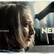 Sonam Kapoor, Shabana Azmi Neerja Movie Box Office wiki, Neerja is Biggest Film of 2016 in bollywood, budget, Box Office, Collectons
