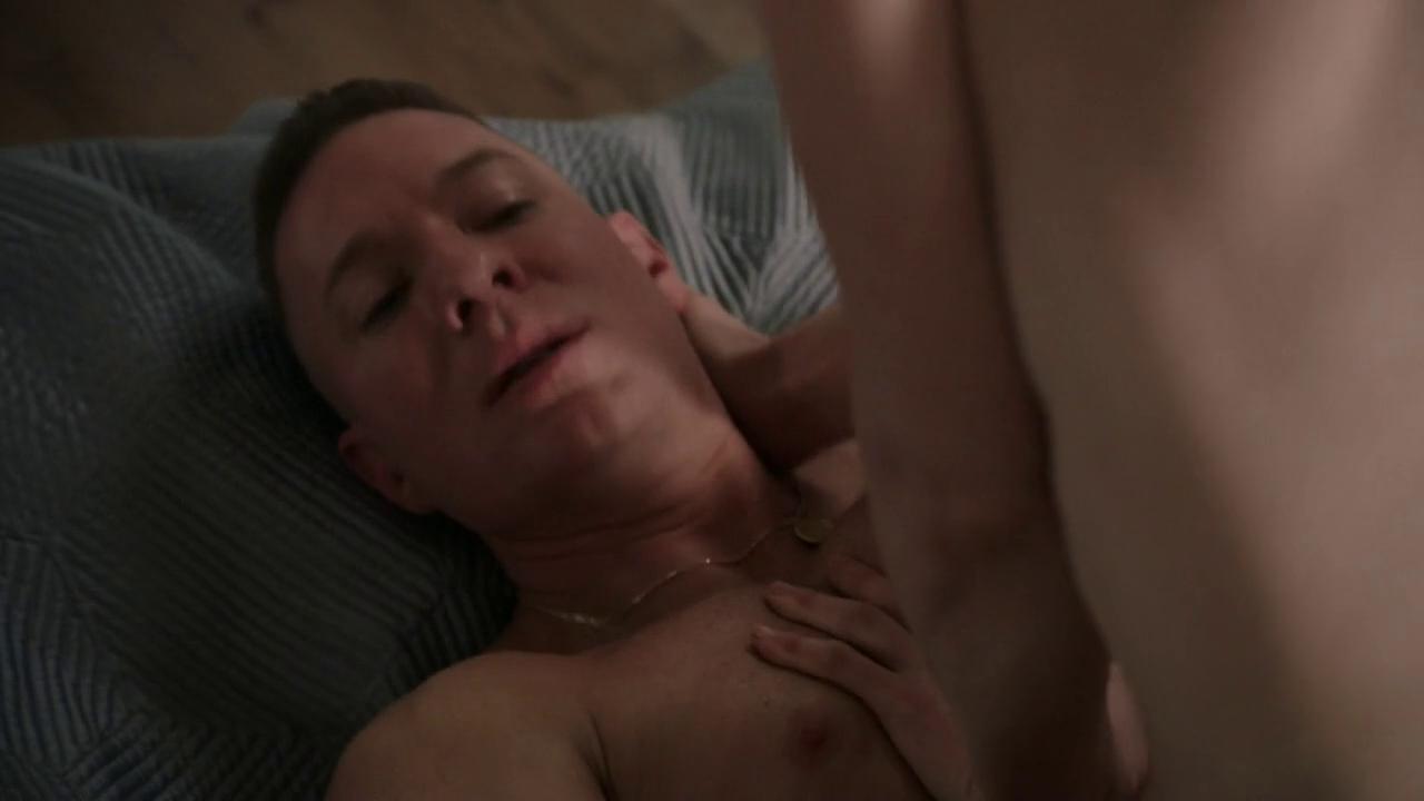 gay sex porn bl