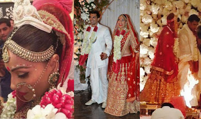 Bipasha-Karan-wedding