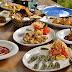 Boğaza karşı Hint yemekleriyle tanışma zamanı